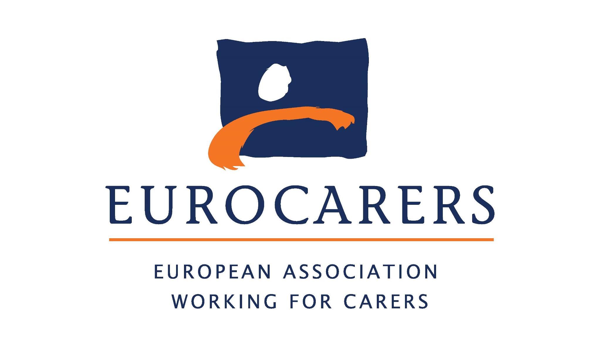 Big Eurocarers Logo