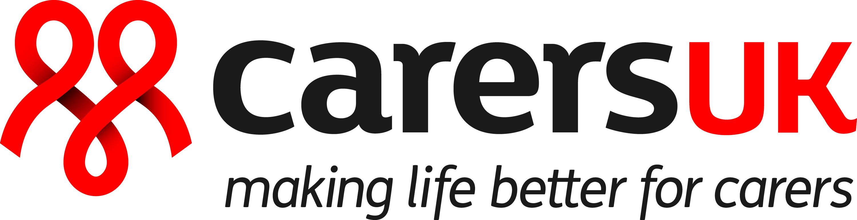CarersUK_Logo_Lnd_CMYK_Pos
