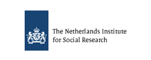 Netherlands_institute_social_research