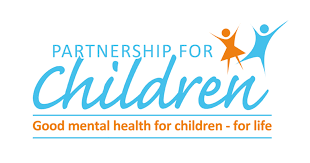 A School-based Programme To Promote Children's Mental Health – Good Practice From UK