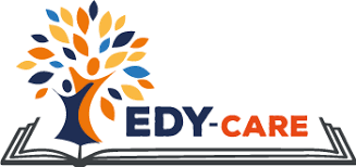 Making Inclusive Education A Reality For Young Carers – Edy-Care Final Dissemination Event, 19 February 2020, Brussels