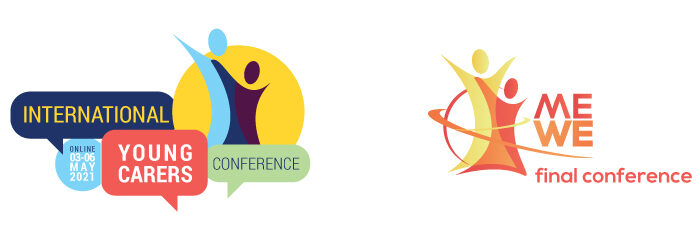 3rd International Young Carers Conference